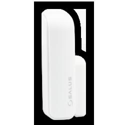 Akna/ukse avanemise andur SW600
